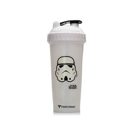 Storm Trooper shaker 800ml - Perfect Shaker