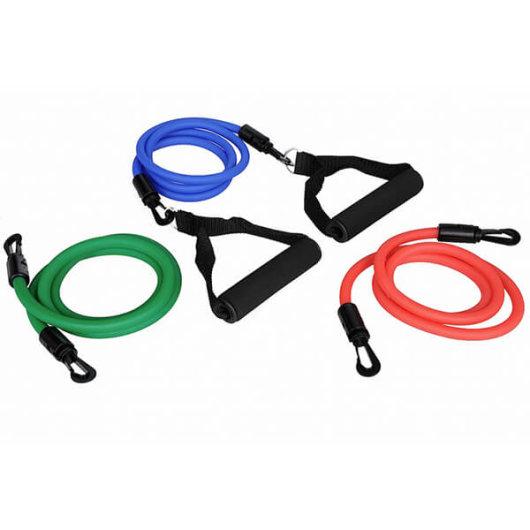 Elastične gume za trening EKSPANDER - Ring