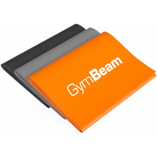 """SET Gume za vježbanje """"Resistance""""  - GymBeam"""