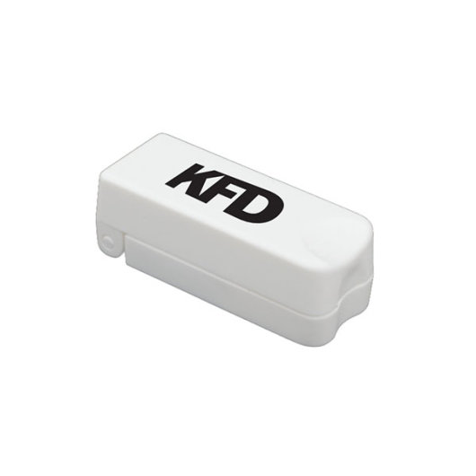 Rezač za tablete - KFD Nutrition