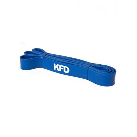 """""""Poweri Band"""" guma za vježbanje 3.1 plava - KFD Nutrition"""