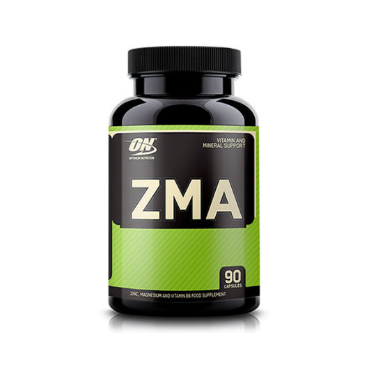 ZMA vitamini 90 tableta – Optimum Nutrition