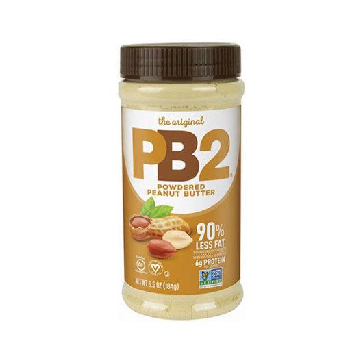 Kikiriki maslac u prahu 184 original - PB2