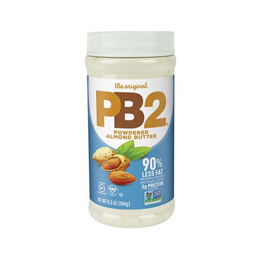 Maslac od badema u prahu Natural 184g - PB2