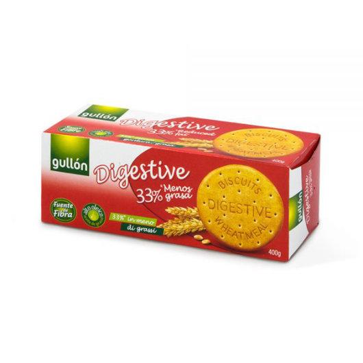1+1 GRATIS Digestive keksi u pakiranju od 250g za slatki međiobrok!