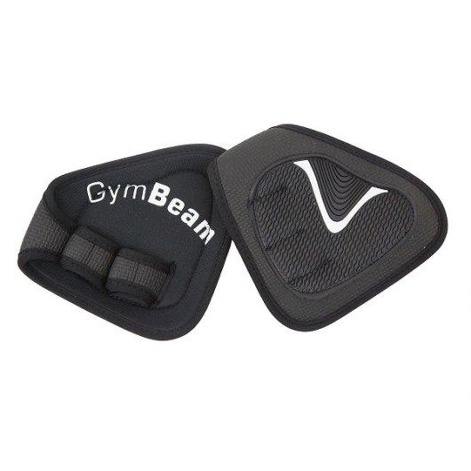 Podlošci za dlanove GRIPPER PADS - GymBeam