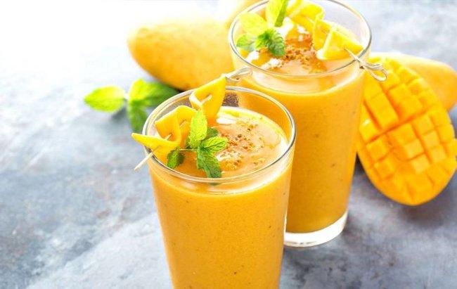 Smoothie koji može zamijeniti klasični doručak: 2 zdrava i brza recepta