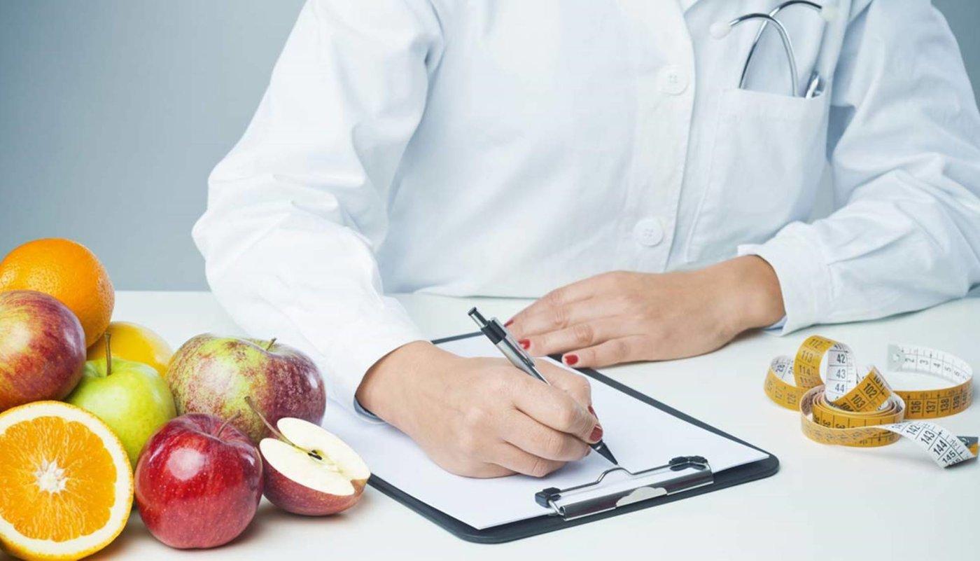 Proces mršavljenja ne bi trebao štetiti vašem zdravlju. Pročitajte što kažu nutricionisti!