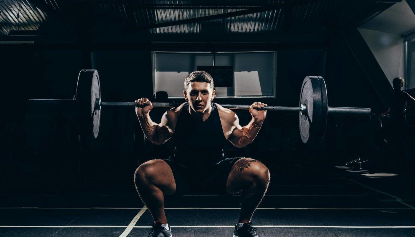 Što su EAA (esencijalne aminokiseline) i koje su njihove dobrobiti za naše zdravlje