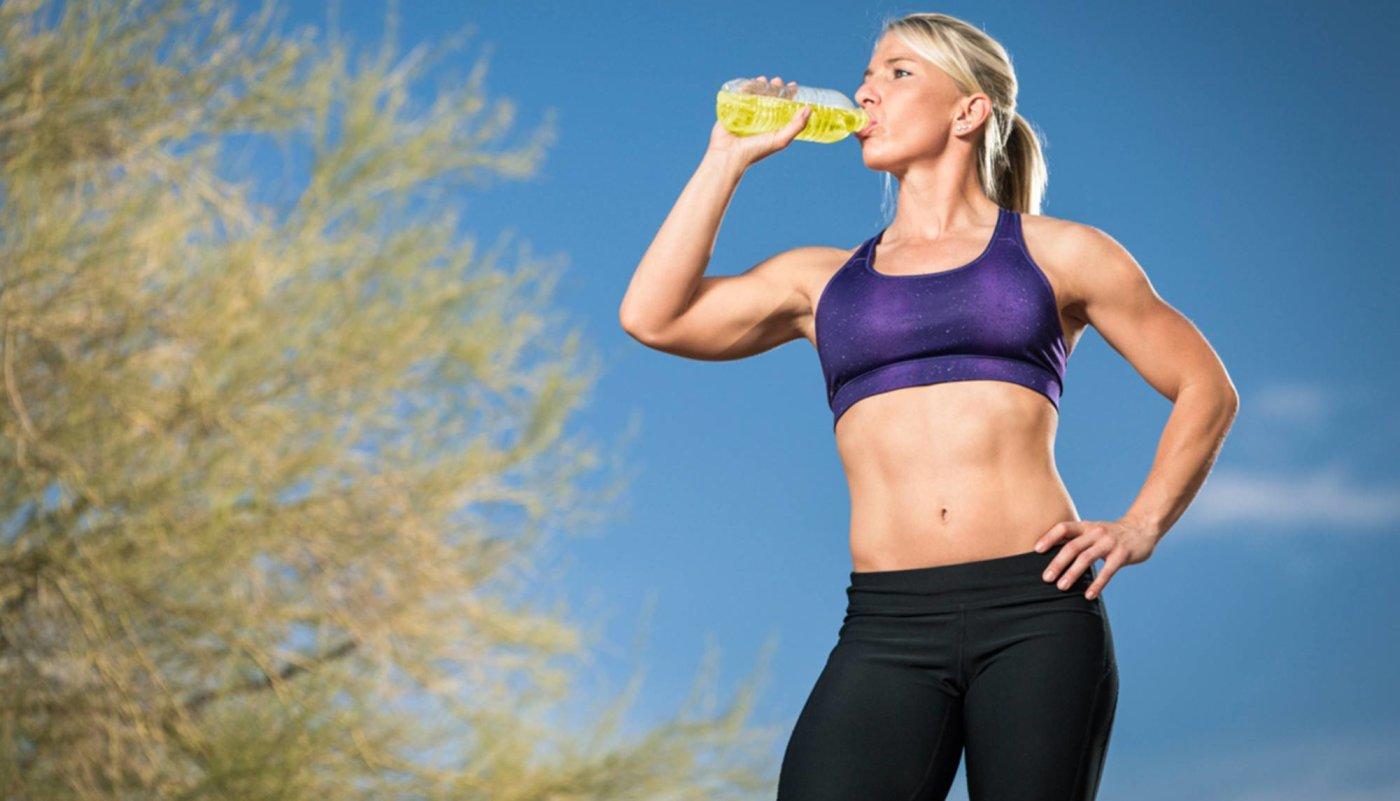 3 pozitivna učinka suplementacijeesencijalnim aminokiselinama (EAA)