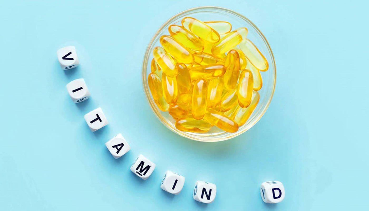 Kako izbjeći nedostatak vitamina D3 koji je toliko važan