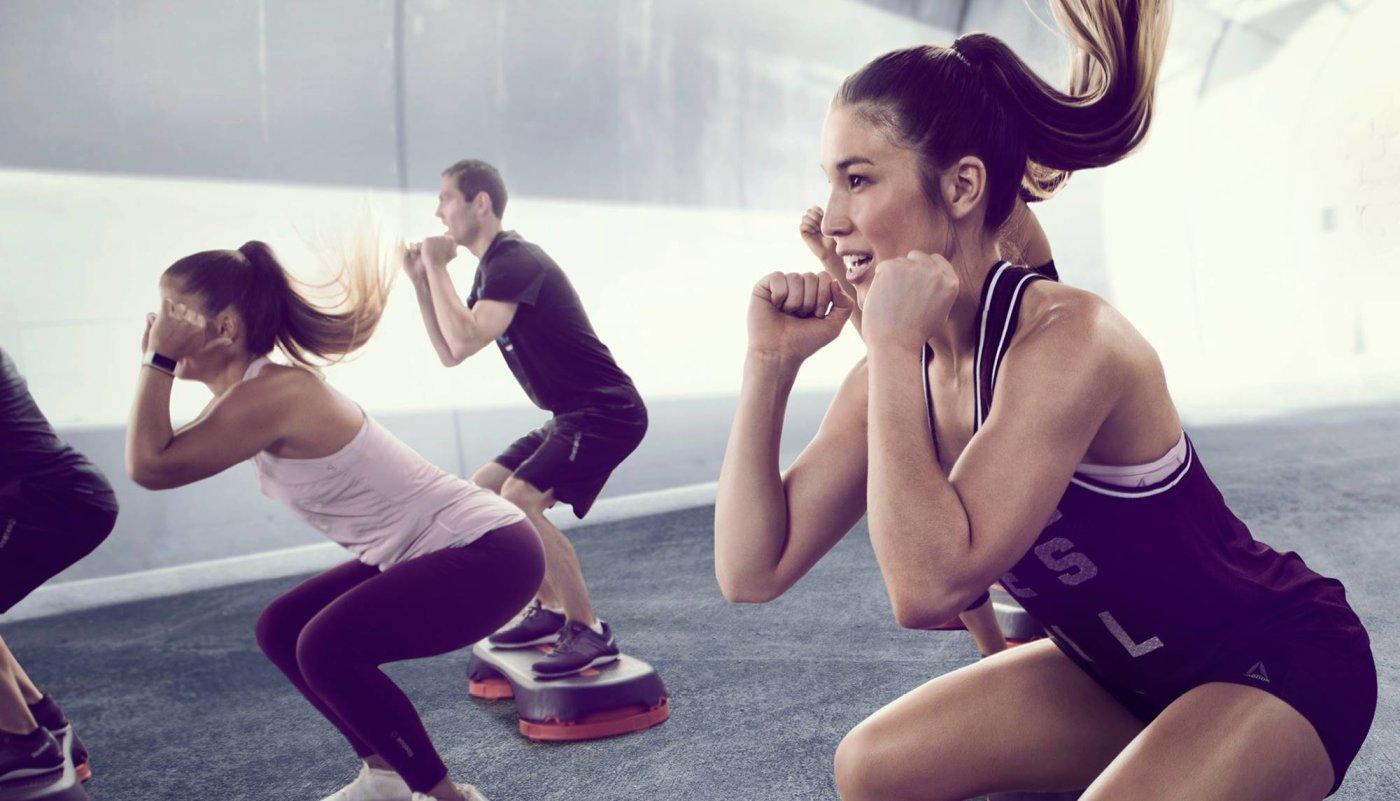 HIIT - intervalni trening visokog intenziteta