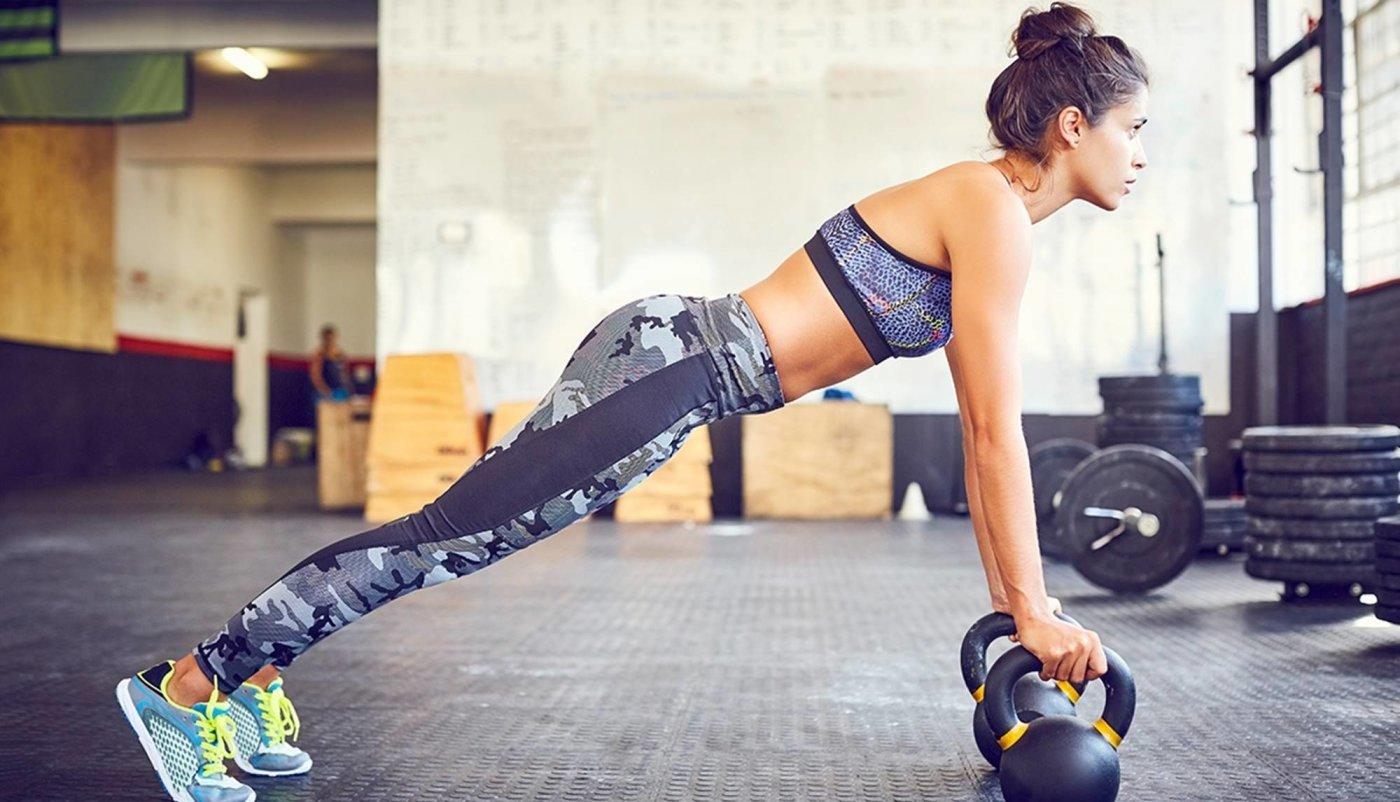 3 velike zablude o vježbanju, otkrili smo istinu o njima
