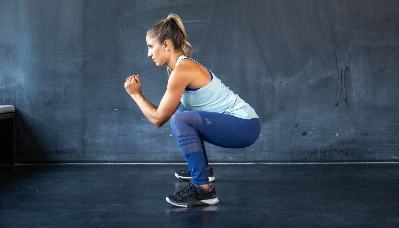 Vježbe koje obavezno trebate uključiti u svoj LEG-DAY!