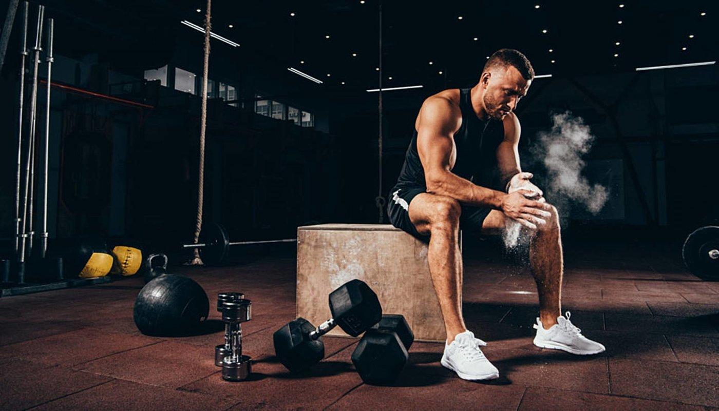 Tribulus terrestris za povećanje mišićne mase i libida!