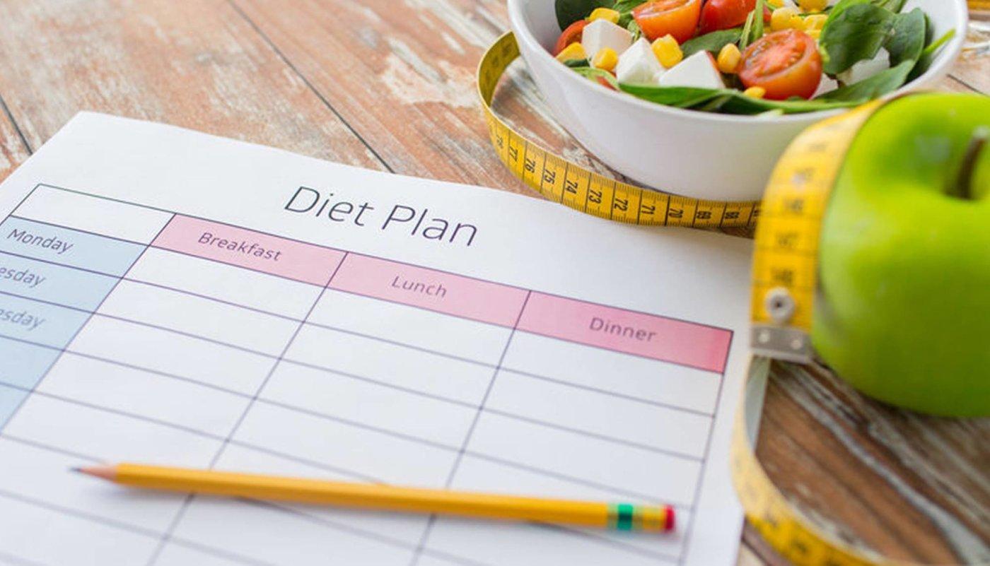 5 stvari koje NE TREBA raditi na putu do gubitka kilograma