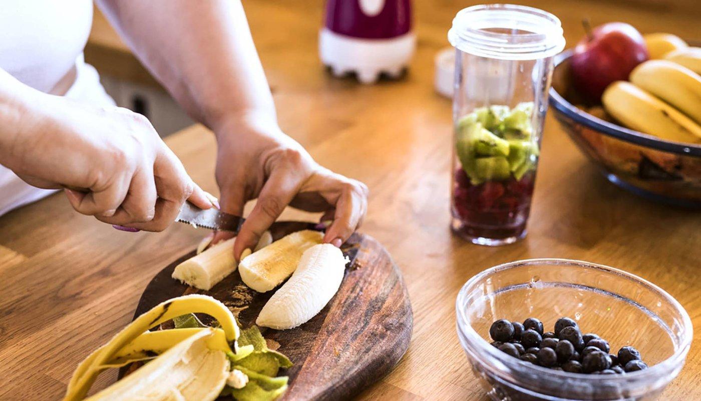 Prehrana prije i poslije treninga, kratki pregled na linku!
