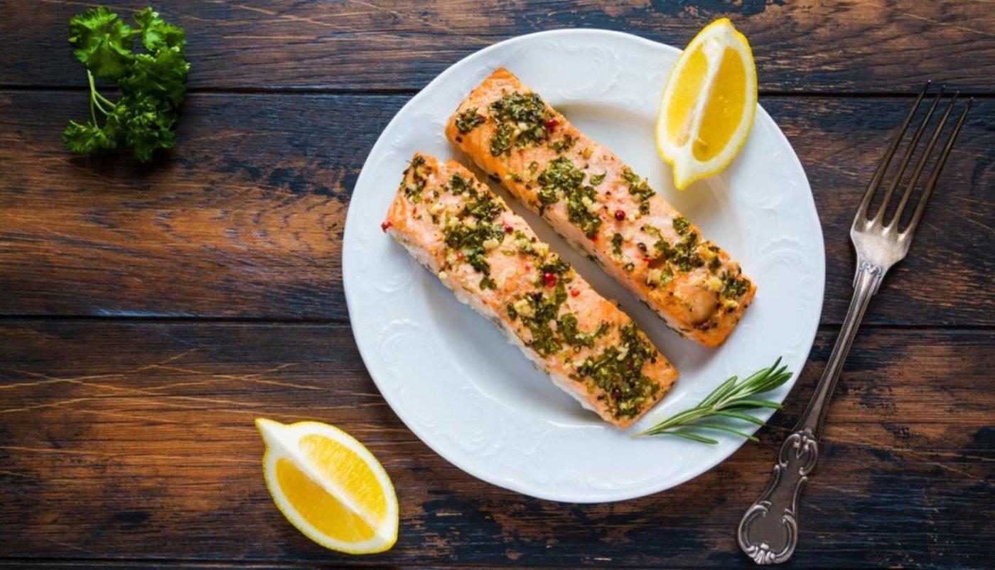 Omega 3 masne kiseline ili riblje ulje sve što trebate znati!