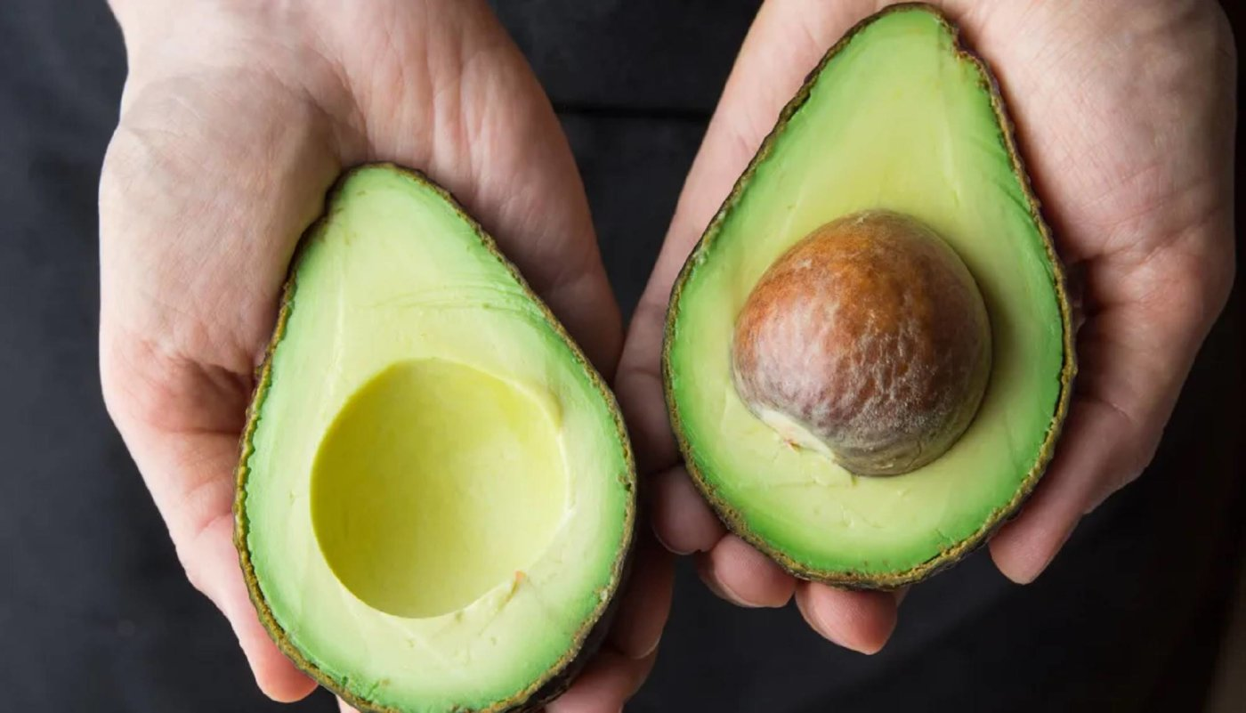 Avokado - čudo od namirnice ili samo još jedan mit