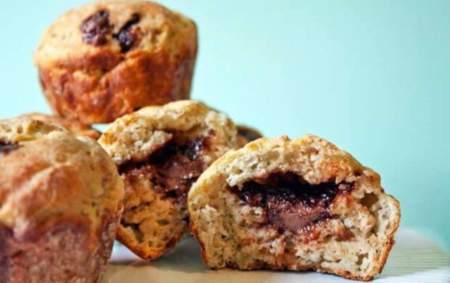 Proteinella muffini, slatki recept te čeka na linku!