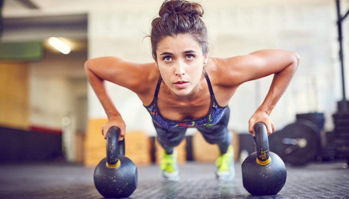 EAA aminokiseline i trening, alternativa BCAA aminokiselinama