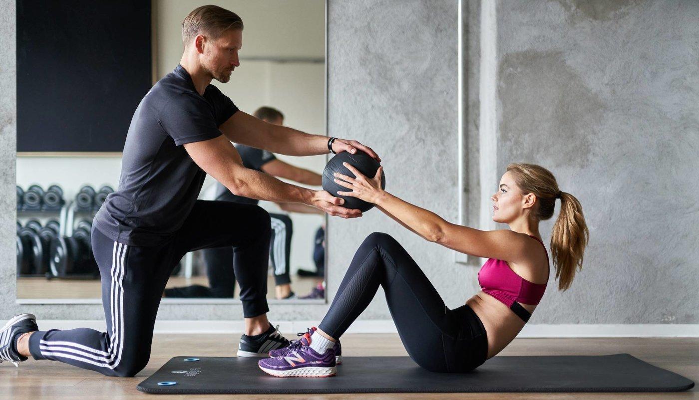Opisujemo kojih 5 pravila nikada ne smijete zaboraviti za uspješan trening