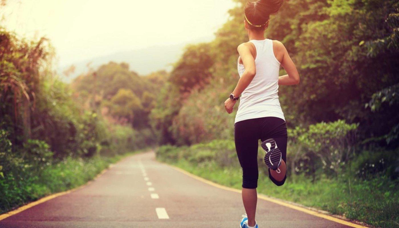 Vitamin D Važan za rad mišića i mozga. Zašto ga ne smijemo zaboraviti