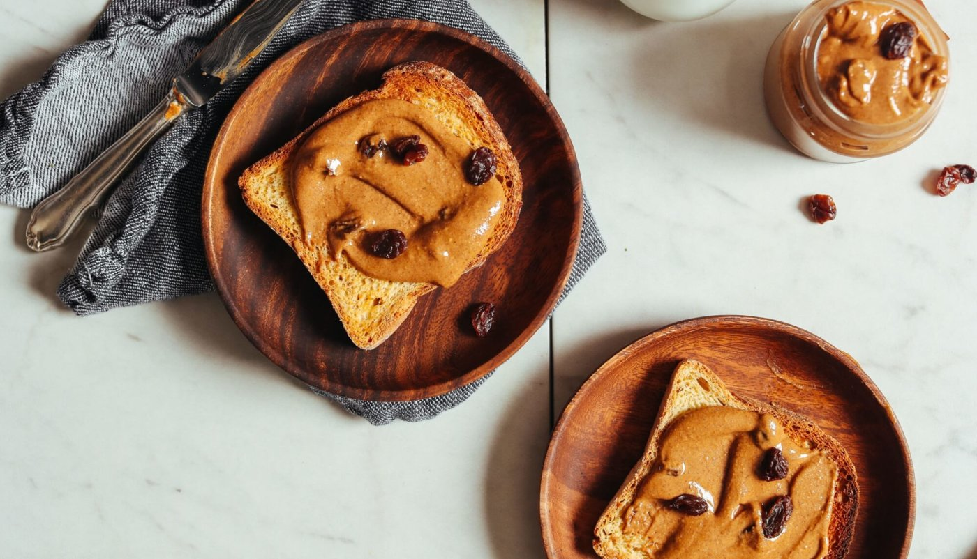 Prednosti maslaca od kikirikija i zašto ga trebate konzumirati na dnevnoj bazi