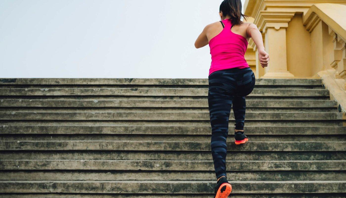 Kako jednostavno povećati fizičku aktivnost tijekom dana