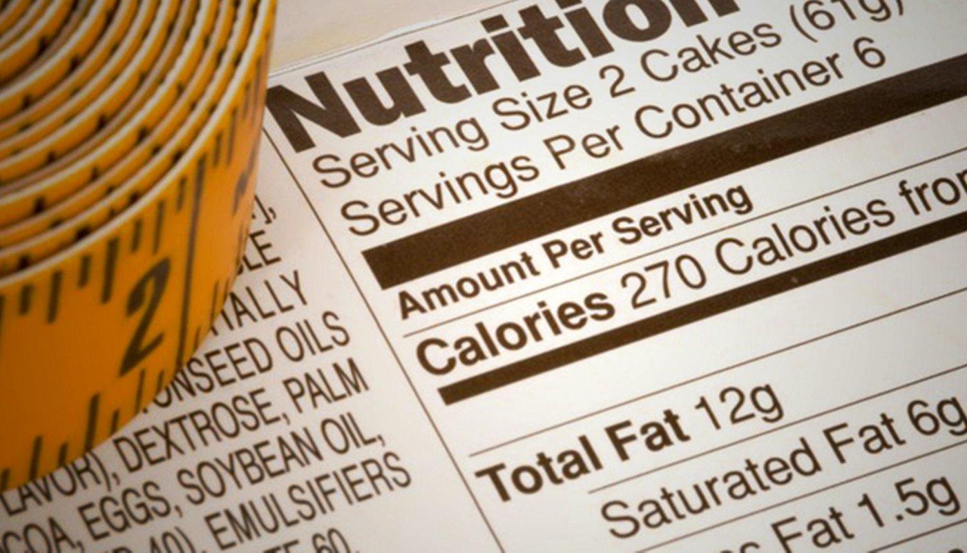 Uvod Flexible dieting ili fleksibilna prehrana - 1.dio