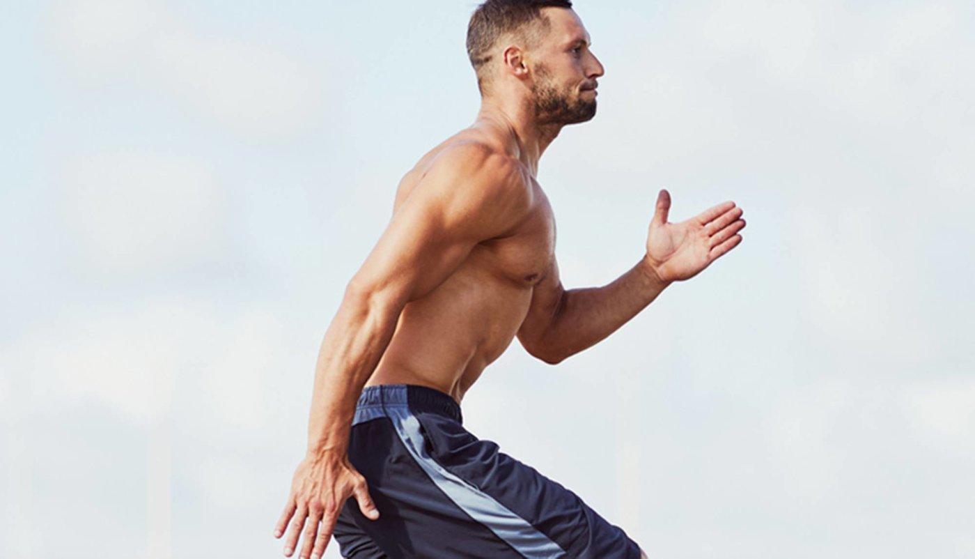 10 jednostavnih navika za ubrzavanje metabolizma i lakše mršavljenje!
