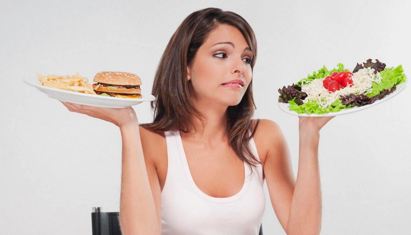 4 važna vitamina na putu do gubitka kilograma, i gdje ih pronaći!