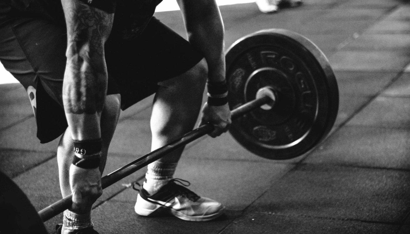 Kako rasterećenjem u treningu poboljšati svoje performanse? Jedna riječ: DELOAD!