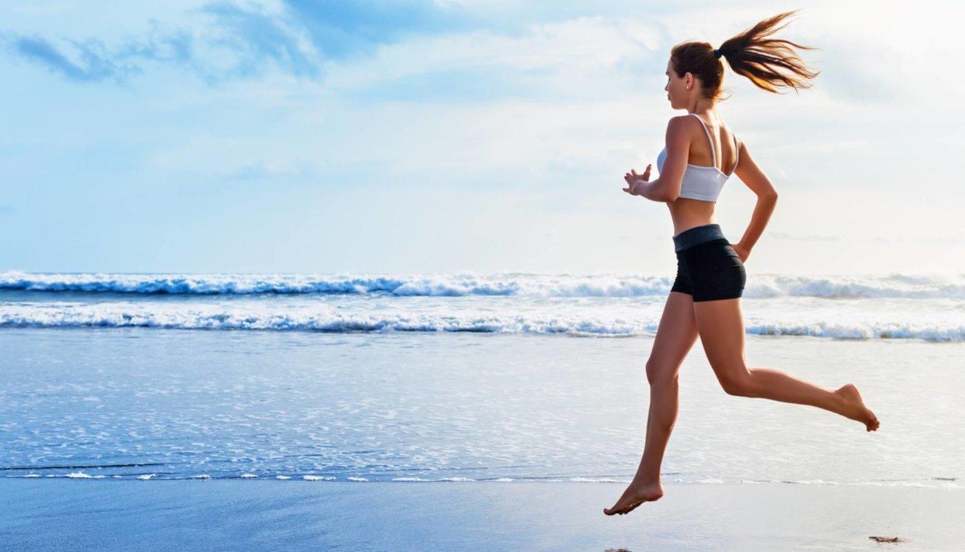 10-minutni trening cijelog tijela koji ćete raditi cijelo ljeto!