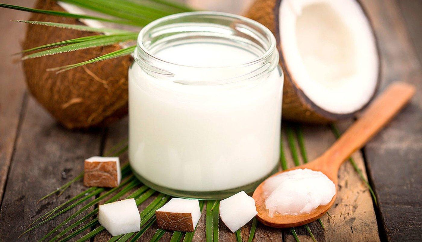 Kokosovo ulje i sve njegove blagodati zdravlju i organizmu