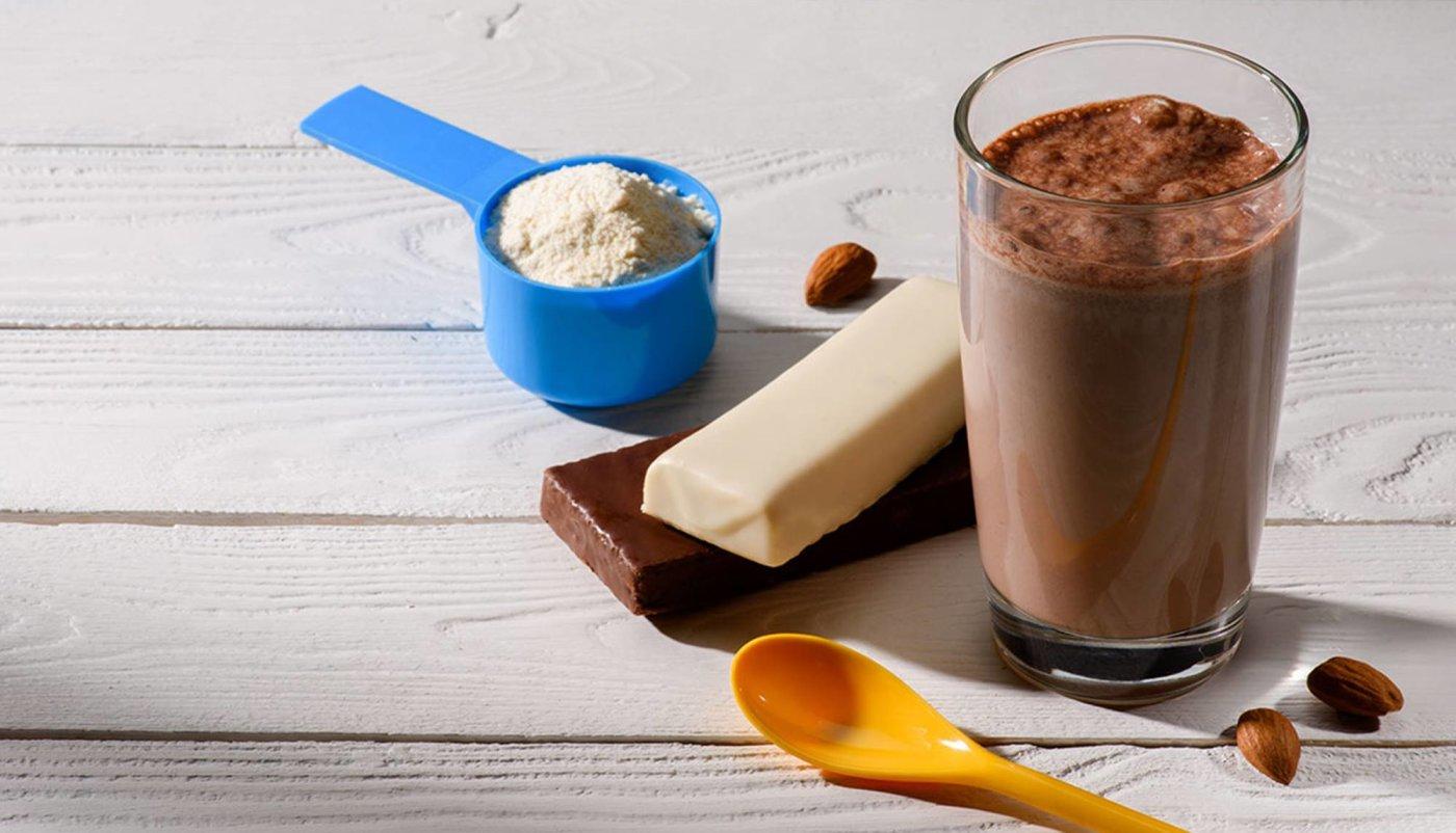 Kako odabrati pravi protein za mršavljenje ili dobivanje mišića? Ovih 7 točaka će vam pomoći.