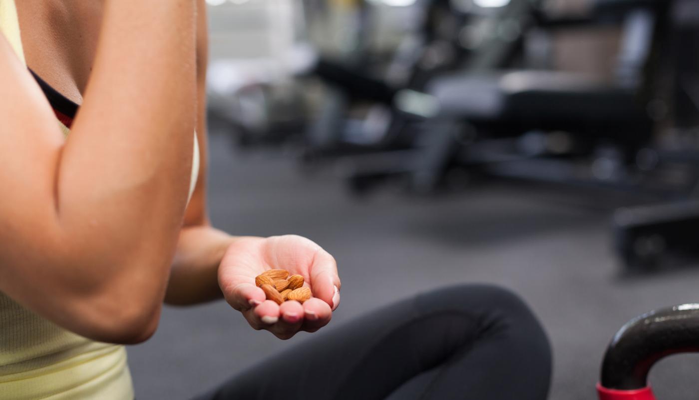 Kako nam orašasti plodovi mogu pomoći u održavanju težine?