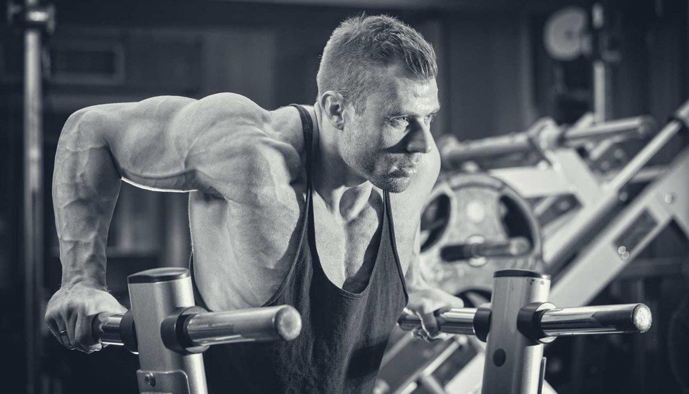 Esencijalna aminokiselina ARGININ i njegova uloga u sportu