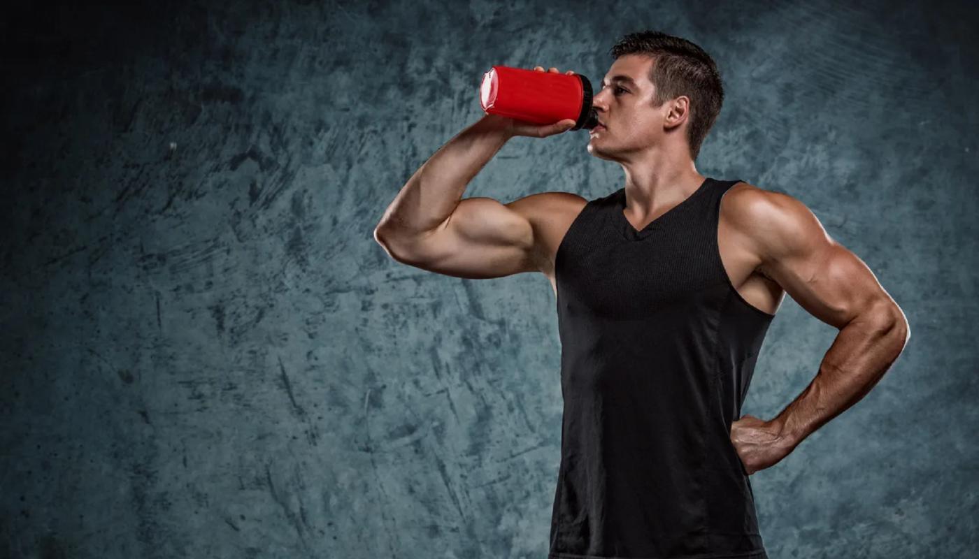 Esencijalne aminokiseline vs. proteini - što je bolje nakon treninga