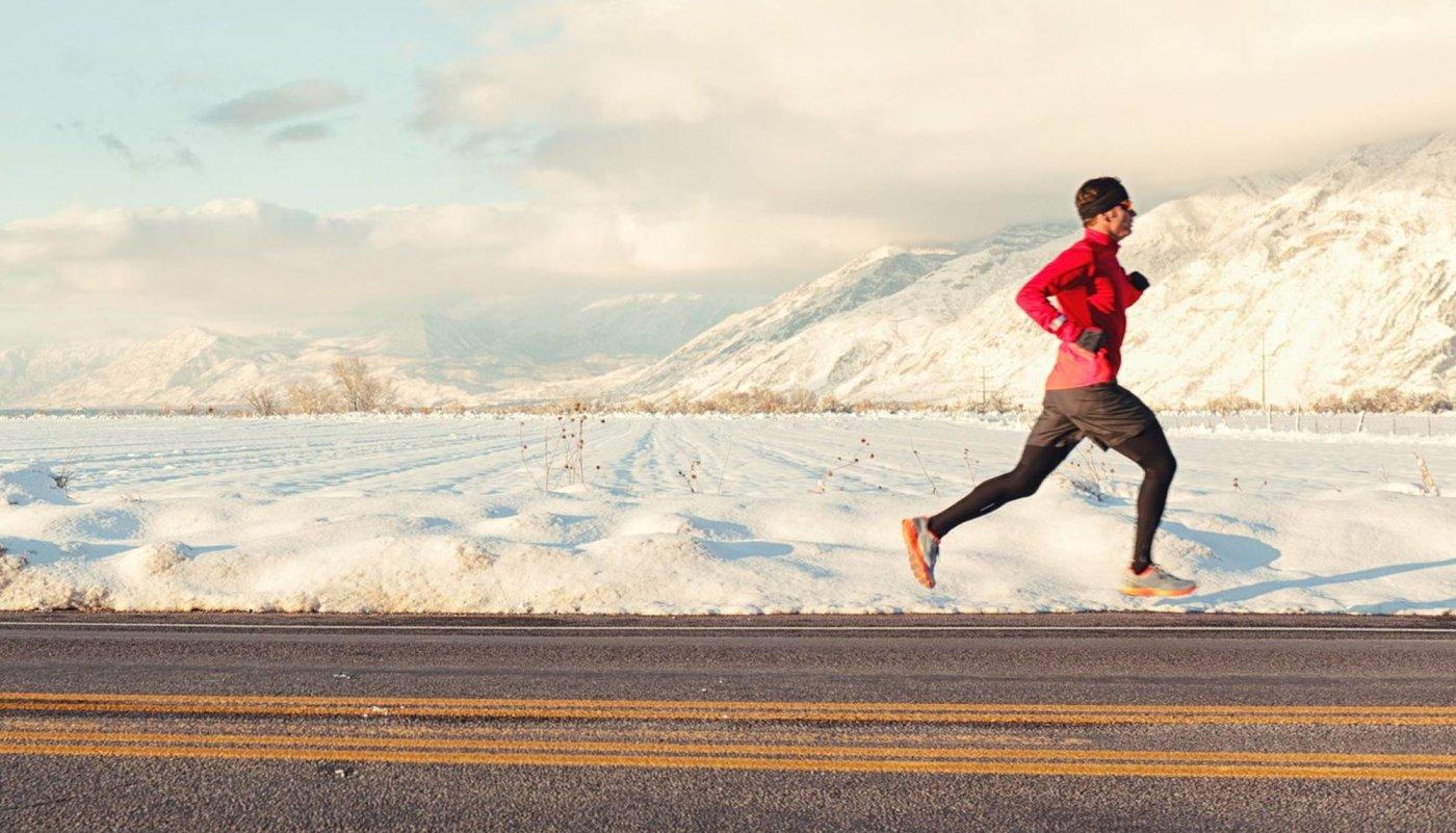 Trčanje i trening snage, idu li zajedno i kako ih spojiti?