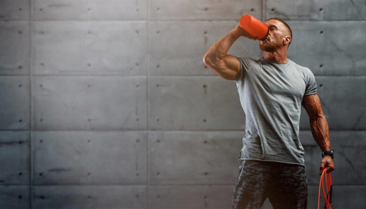 Gubitak kilograma ili rast mišića Naučite kako pravilno koristiti proteine!