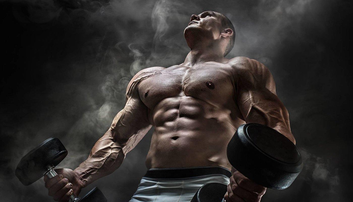 DAA - podignite prirodnu razinu testosterona!