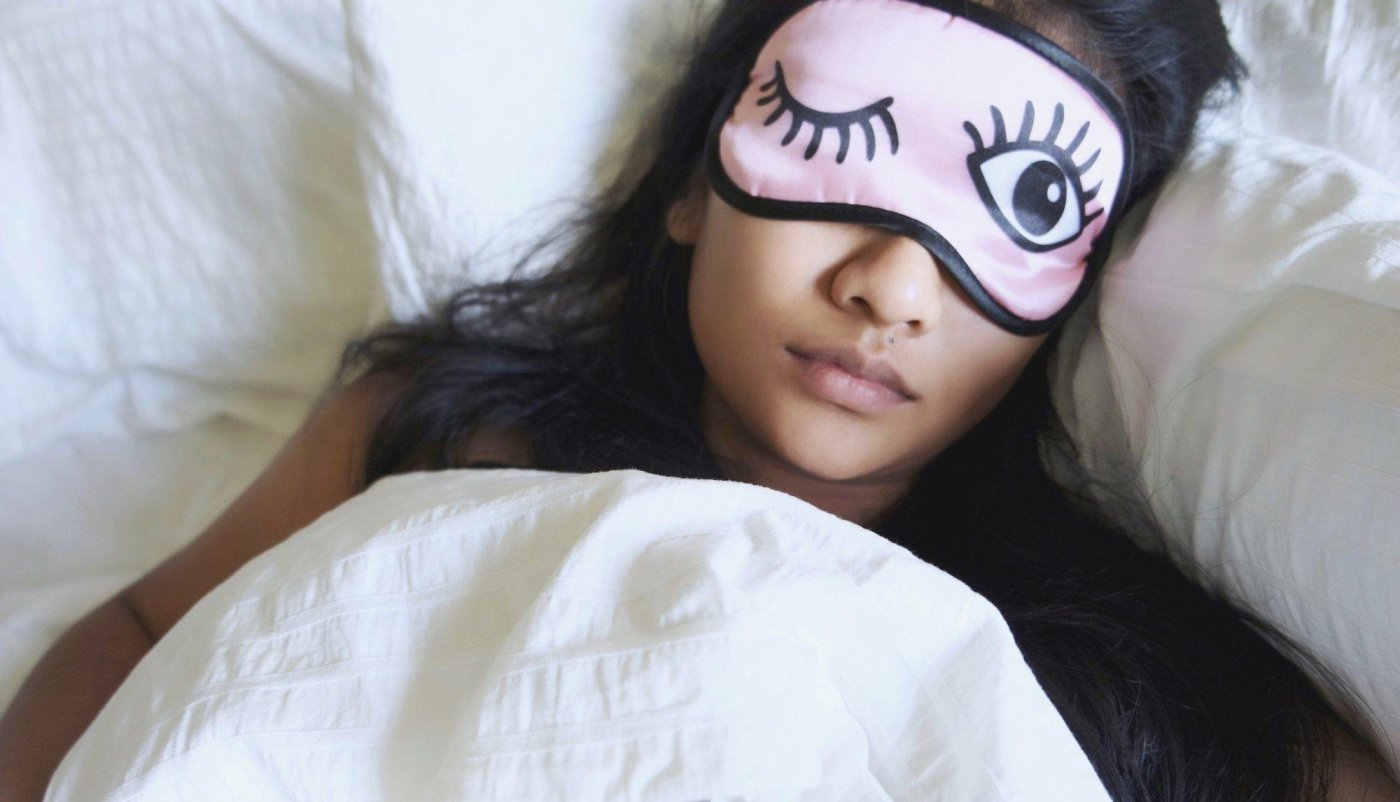 Spavate loše Evo savjeta kako se dobro naspavati čak i u vrućim ljetnim noćima!
