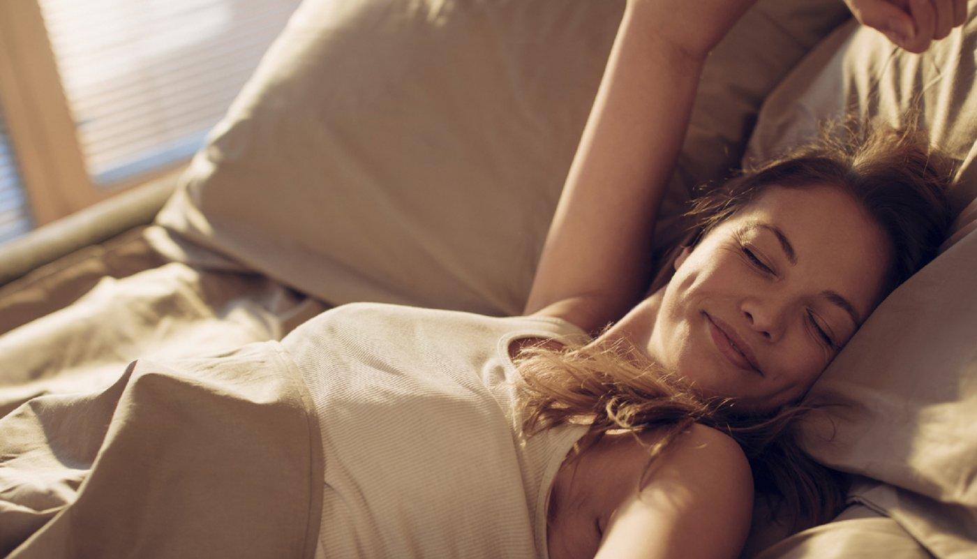 Ashwagandha vs. melatonin? Što odabrati za bolji san?