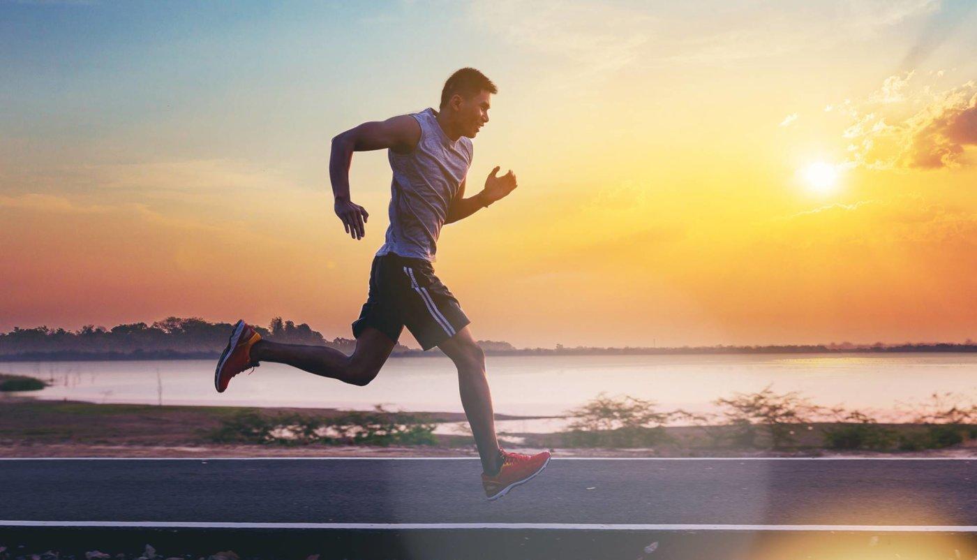 5 savjeta kako poboljšati svoje trčanje!