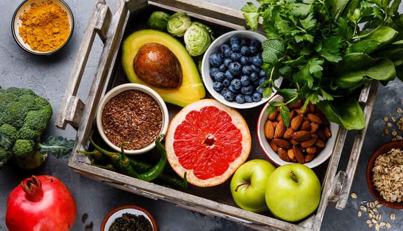 Fitness i vitamini 5 najvažnijih vitamina za rast i oporavak mišića