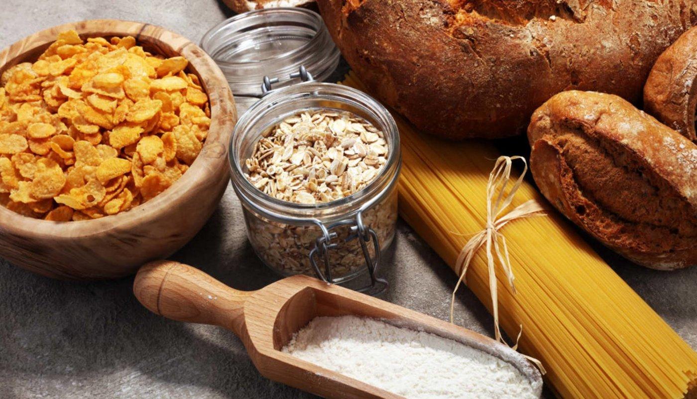 Ugljikohidrati - važan makronutrijent u prehrani, pogledajte zašto!