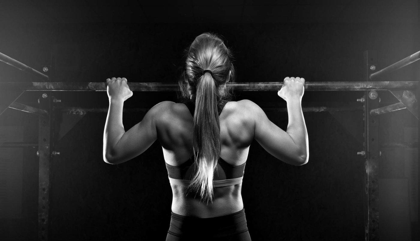 Kako poboljšati držanje Uz ove 4 vježbe za pravilno držanje