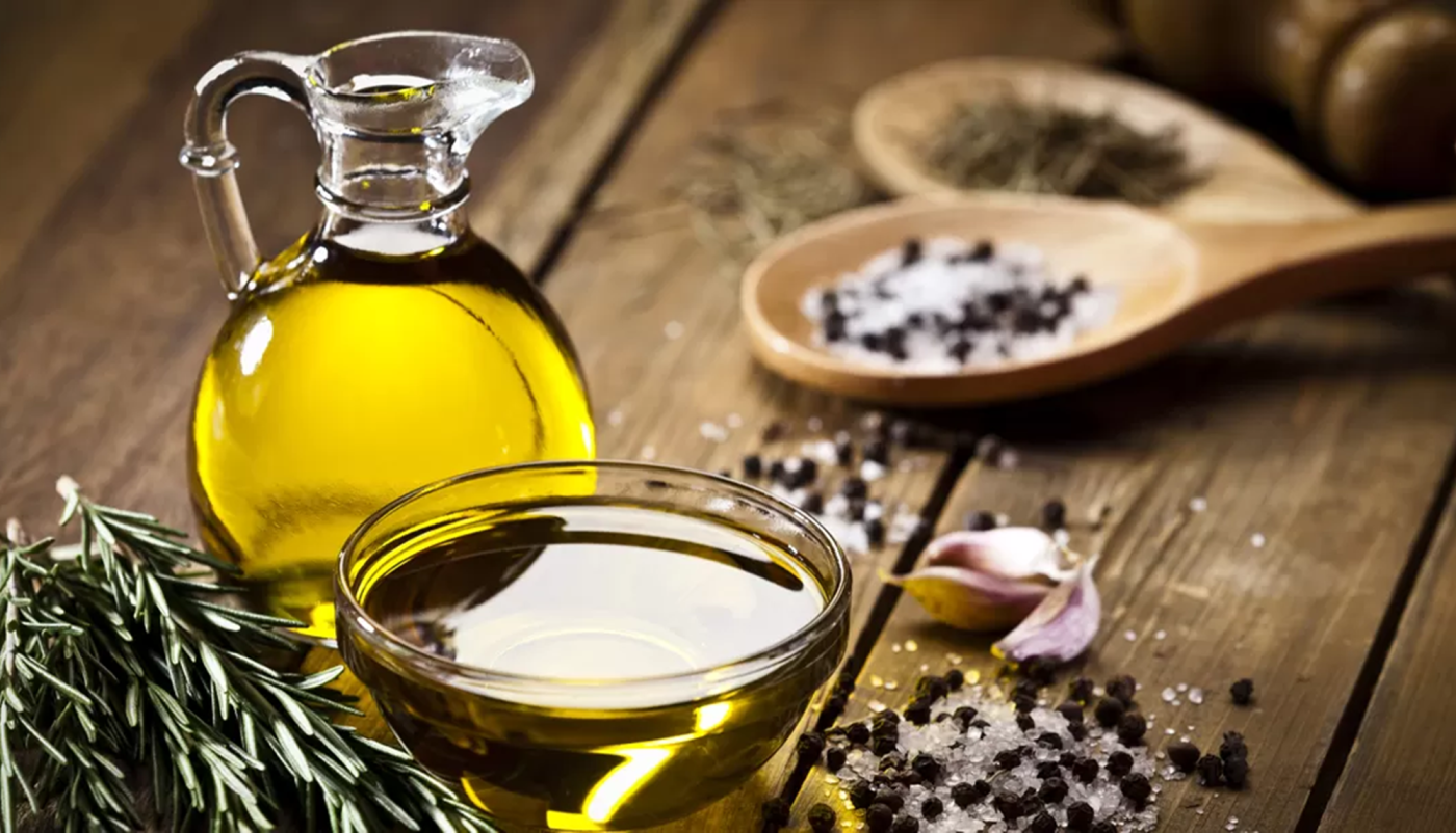Koje ulje smijemo koristiti za kuhanje i pečenje Otkrivamo najzdravija!