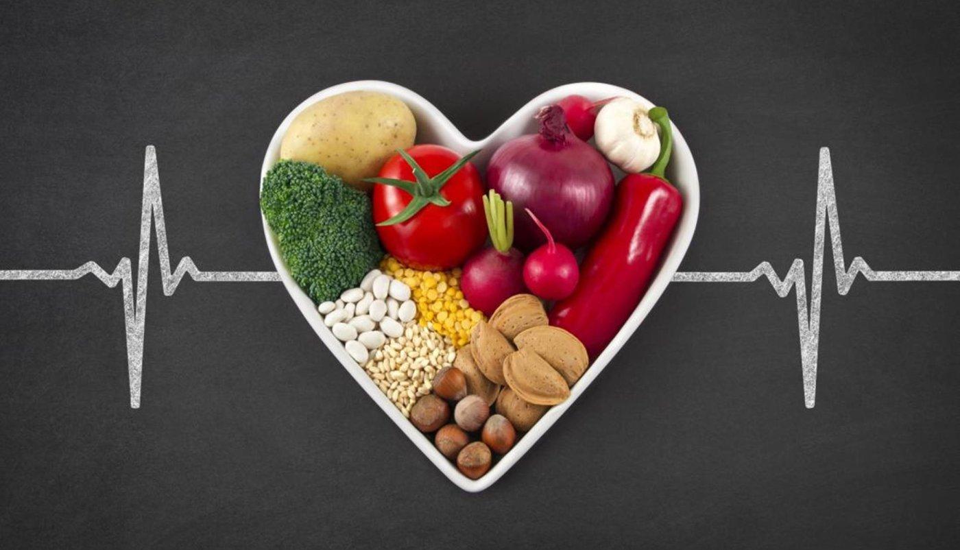 Kolesterol i sve što trebate znati o njemu pročitajte u članku!